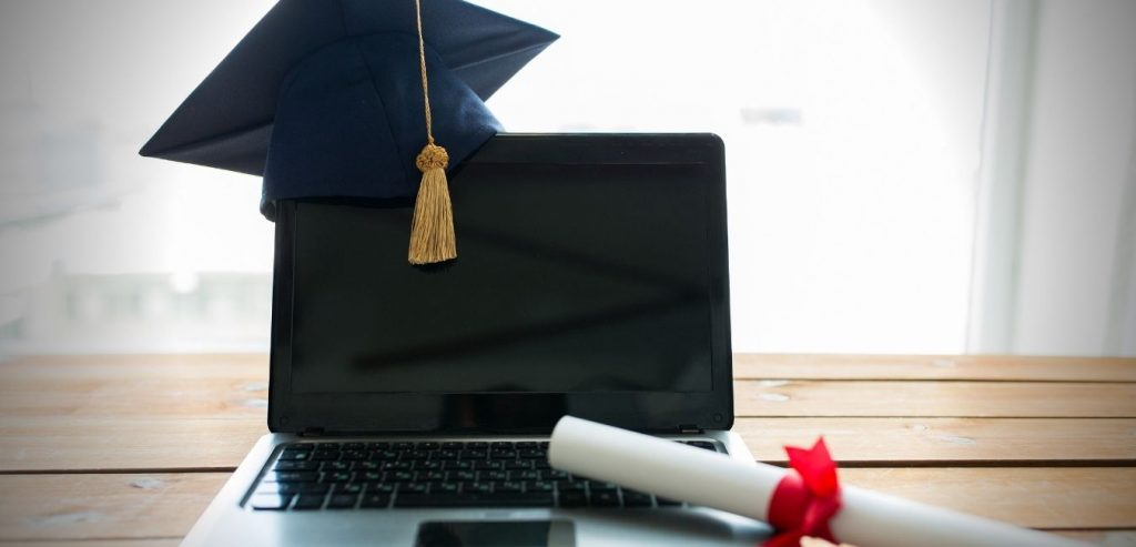 Universitätsabschlüsse werden abgewertet