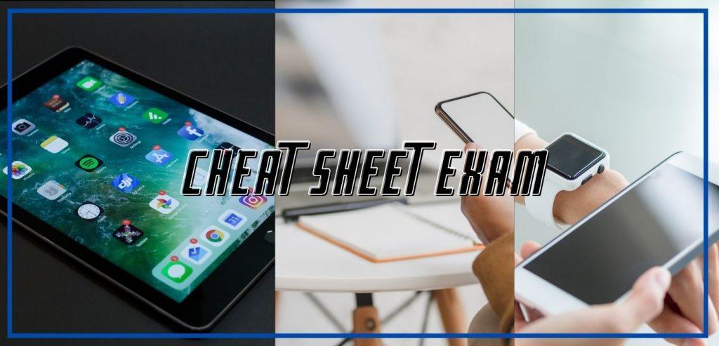 Best Gadgets To Cheat Online